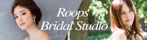 Roops Bridal Studio